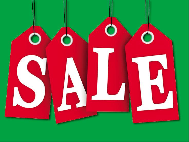 finncomfort-sale