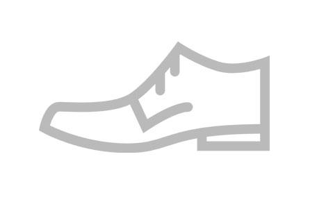 finn comfort schoenen heren twente